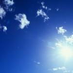 130725-nikibi-ultraviolet-rays.jpg
