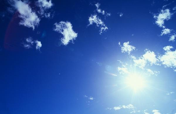 ニキビ肌の紫外線対策 タイトル画像