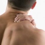 130730-back-acne.jpg