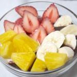 acai-fruits7.jpg