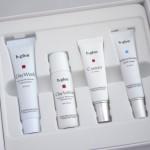 140420-bglen-acne-trialset09.jpg